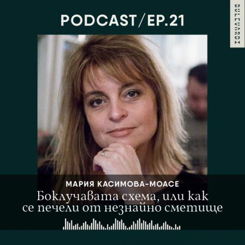 ep.21.MKM.Podcast-01