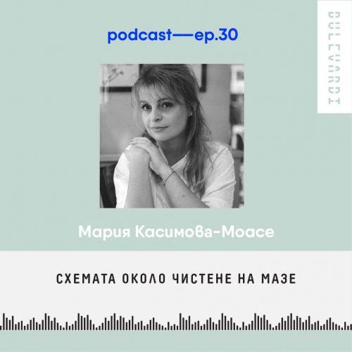 ep.30.MKM.Podcast-01